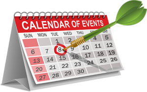 Calendar-of-Events-PNG