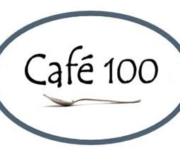 Café 100 (The Taste of Huntersville, Inc.)