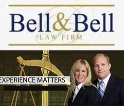 Bell & Bell Law Firm, P.C.