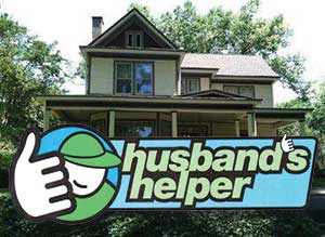 Husband's Helper
