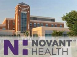 Novant Hospital Huntersville Community Education Series: I Can't Breathe! I Can't Hear!
