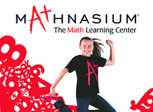 Mathnasium of Huntersville