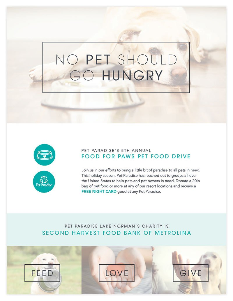 paws-for-pets-1-jpg