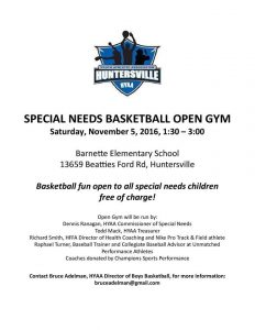 special-needs-open-gym-november-5