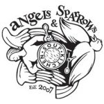 Angels and Sparrows Soup Kitchen