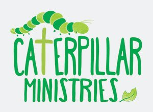Caterpillar Ministries