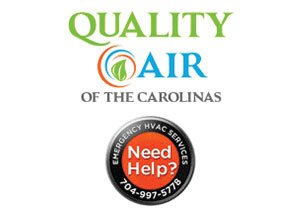 Quality Air of the Carolinas