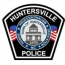 Huntersville Police Ask Businesses to Secure Cash Registers