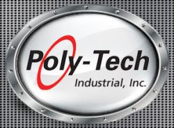 Huntersville's Own Poly-Tech Industrial is Focus on PBS Series