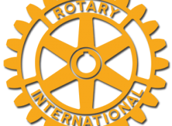 Rotary Club of Lake Norman Offers New Initiative for Younger Crowd
