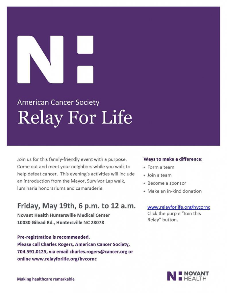 Top result 60 best of relay for life flyer template photography 2017 top result 60 best of relay for life flyer template photography 2017 uqw1 toneelgroepblik Choice Image