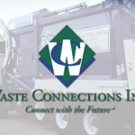 Waste Connections, Inc.