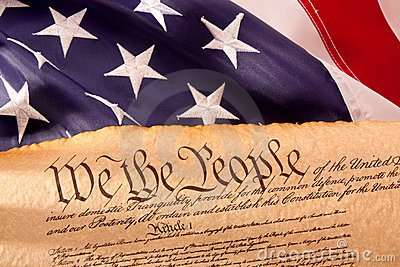 constitution-clipart-us-constitution-people-usa-flag ...