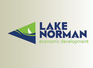 Lake Norman Economic Development