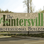 The Huntersville Professional Building