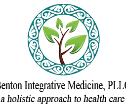 Benton Integrative Medicine