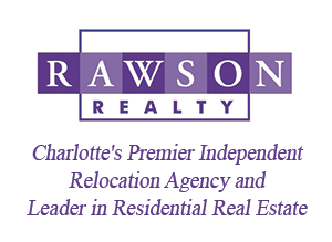 Rawson Realty, LLC
