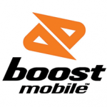 Boost Mobile by No Limit Wireless