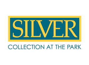 Silver Collection at the Park Apartment Community