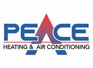 Peace Heating and Air Conditioning