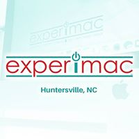 """Huntersville Chamber April Member Meeting Will Be """"Cool""""!"""