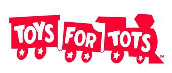 Toys for Tots Shootout Event Slated for June 30th