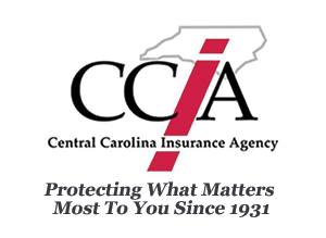 Central Carolina Insurance Agency, Inc.