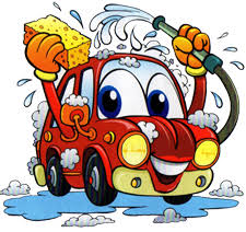 Meadowlake Church Car Wash and Yard Sale June 3rd