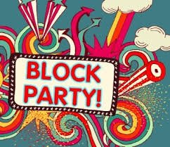 Lakeside Charter Academy Open House and Block Party July 22nd