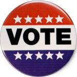 What You Need to Know About Mecklenburg County Voting
