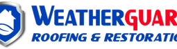 WeatherGuard Roofing and Restoration