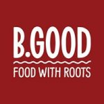 B. Good Comes to Birkdale Village!
