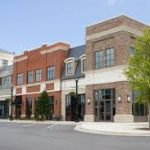 G Brokerage Commerce Real Estate Firm