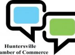 Next Huntersville Chamber Member Meeting Slated for December 6th