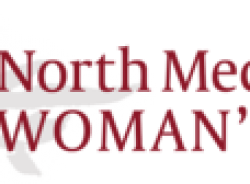 North Meck Woman's Club Event To Benefits Local Charities