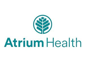 Atrium Health (formerly Carolinas Healthcare System)