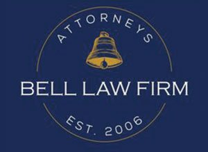 Bell Law Firm, P.C.