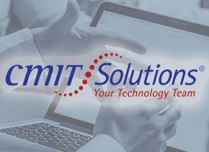 CMIT Solutions of North Charlotte and Concord