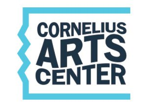 Cain Center for the Arts