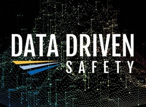 Data Driven Safety