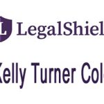 LegalShield - Kelly Turner Cole, Independent Associate