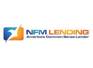 NFM Lending, The Taylor Group