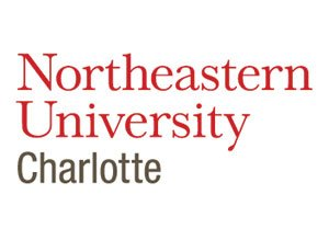 Northeastern University Charlotte