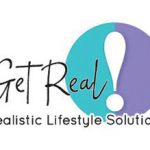 Realistic Lifestyle Solutions - Get Real!