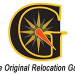 The Original Relocation Guide