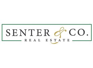 Senter & Company Real Estate