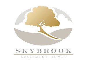 Skybrook Apartments