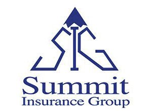 Summit Insurance Group, Inc.
