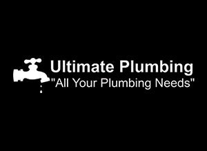 Ultimate Plumbing Inc.