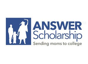 ANSWER Scholarship